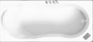 Romanza 180x80Top