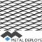 Metal Deploye Mail OXYGENE M1PREVIEW