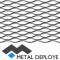 Metal Deploye Mail CRYSTAL 200MPREVIEW