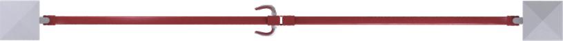 Ligne Intimite Modele Solunto 2 vantauxTop