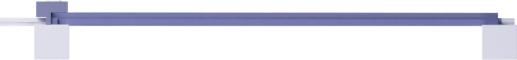 Creation Line - Villefranche Sliding Gate ModelTop