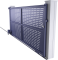 Creation Line - Albi Sliding Gate Model3D View