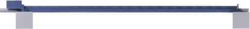 Harmony Line - Dupuy Sliding Gate ModelTop
