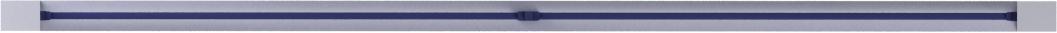 Horizon Line - Tirana FencingHaut