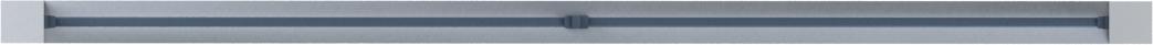 Discrétion Line - Malte FencingTop