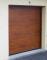 Veined Wood Plain Golden Oak Normal LiftPhoto 1