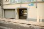 Porte basculante SAFIR Intro 2SECTION A