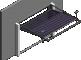 004 Porte basculante SAFIR S400 AeroLinks