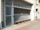009 Porte basculante SAFIR S400 BaroTECHNICAL AXO