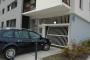 009 Porte basculante SAFIR S400 BaroSECTION A