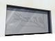 006 Porte basculante SAFIR S400 bois3D View