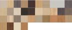Polyprey Wood 23D View