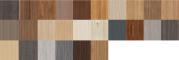Polyprey Wood 33D View