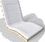 Grankulla Futon Armchair3D View