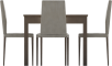 Markor Dining Table 2Right