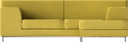 Kramfors Sofa CombinationFace
