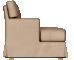 Ekekog 3 Seat SofaLeft