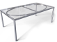 Dalfors Coffee Table3D View