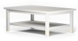 HEMNES Coffee Table3D View