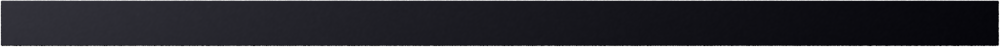LACK Wall Shelf BlackVoltar