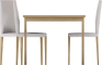 Extendable Dining TableRight