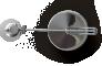 Antifoni Work LampTop