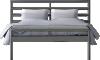 Heimdal Bed 160x200Vorne