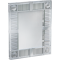 Dis Moi Miroir Clear Crystal Mirror3D View