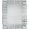 Dis Moi Miroir Clear Crystal MirrorFront