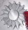 Heritage Sun Mirrorcat