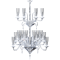Mille Nuits Chandelier 36LRight