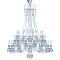 Zenith Chandelier 36LLinks