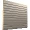 CLINEXEL Aztek Canoppee 3D3D View