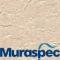 Muraspec Buflon SantorinPREVIEW