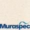 Muraspec Colour Index MPC0660PREVIEW