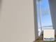 Muraspec Colour Index MPC0660cat