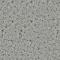 Alucobond vintage oxyde metal mat d0062PREVIEW