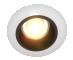 Top 50 Spot3D View