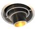 Gyro Lylac3D View