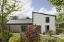 VMZINC® Standing seam roof3D View
