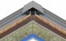 VMZINC® Standing seam roofTop