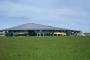 VMZINC® Compact roof3D View