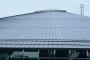VMZINC® Compact roofOben