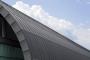 VMZINC® Compact roofLinks