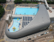 VMZINC® Compact roofRechts