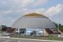 VMZINC® Structural roofBack