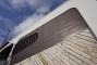 VMZINC® Flatlock panelRight