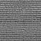 2 190 ARDENNEPREVIEW