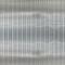 3DLITE Metallic greyPREVIEW