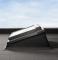 Fenetre de toit sur costierecat
